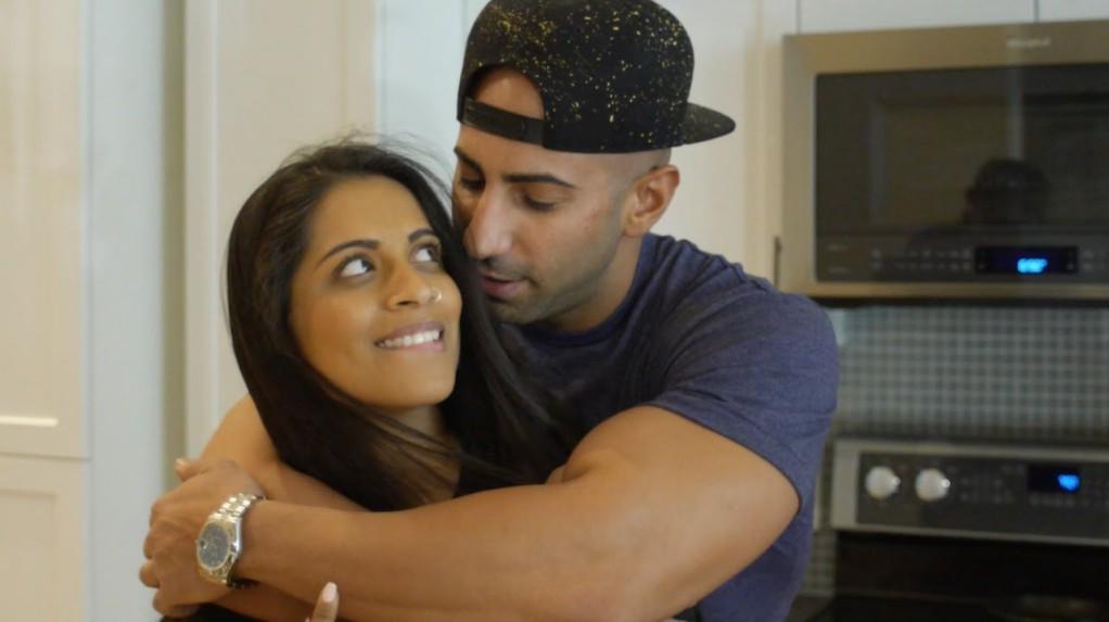 Lilly Singh Boyfriend