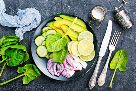 Portfolios_0006_green-food-RY9ZGUC.jpg
